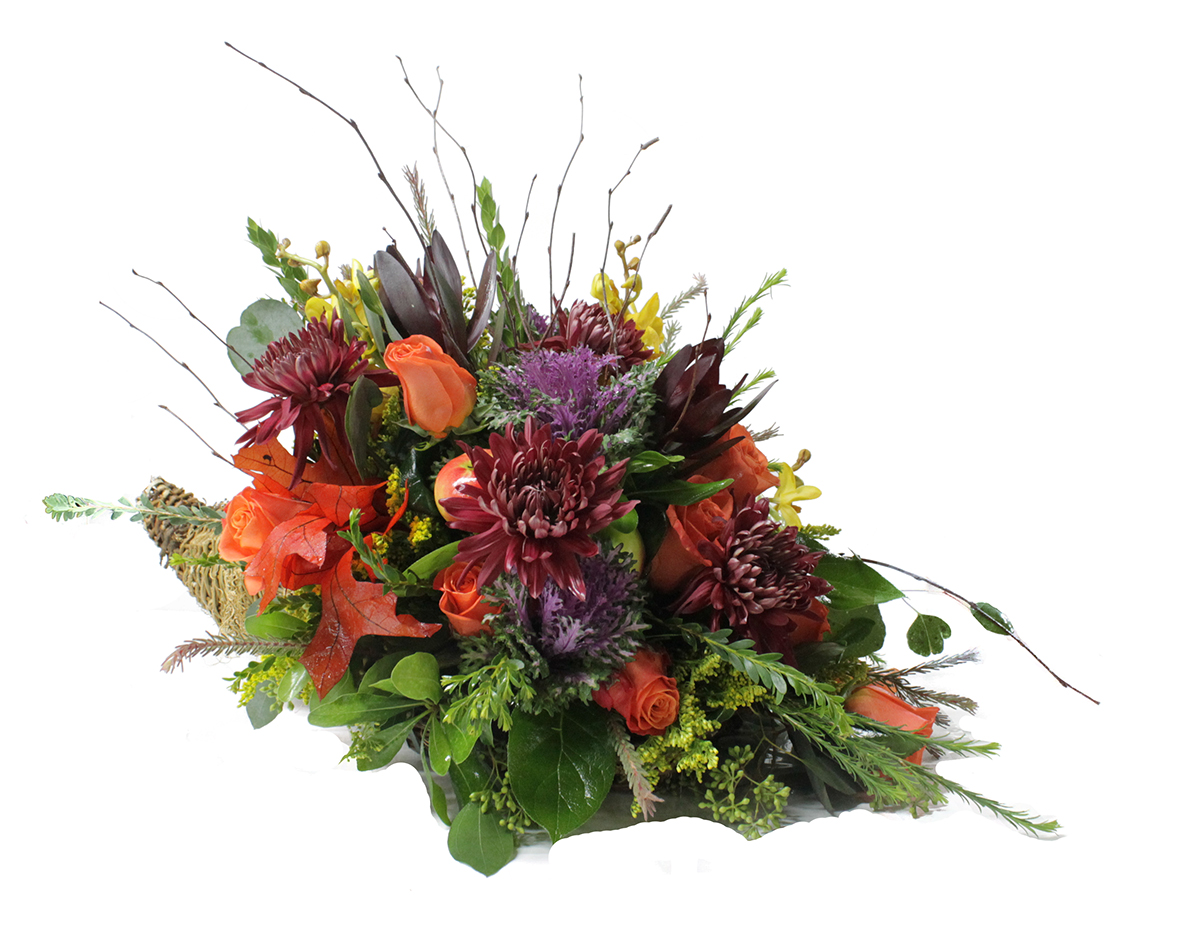 gl vase decoration ideas pictures with How To Arrange Flowers In A Small Square Vase on EOi64G also Flower Glass Vase Designs together with 14w8A5e d8s15z8o4 besides 1FS9f28 pk83829 besides Flower Vases With Artificial Flowers.